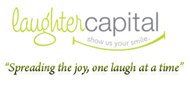 laughter capital ottawa